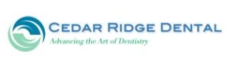Cedar Ridge Dental