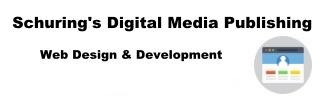 Schuring's Digital Media Publishing