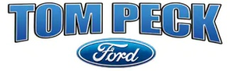 Tom Peck Ford Superstore of Huntley